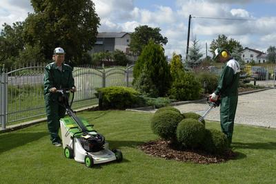 kompleksowa pielęgnacja terenów zieleni (3)