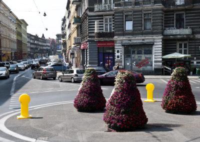zagospodarowanie przestrzeni publicznej (2)