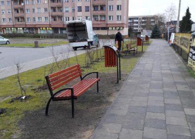 zagospodarowanie przestrzeni publicznej (3)