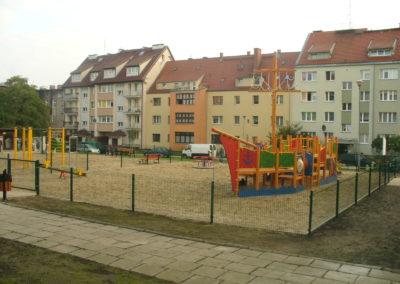 zagospodarowanie przestrzeni publicznej (5)