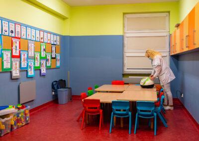 szkola-tak-www-015